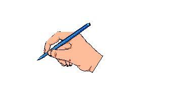 Proposal Argument Essay Topics Free Shelleys Ozymandias Essay  Exampleessays Argumentative Essay High School also How To Write A Essay For High School Free Essay Poem Ozymandias Reflective Essay On English Class